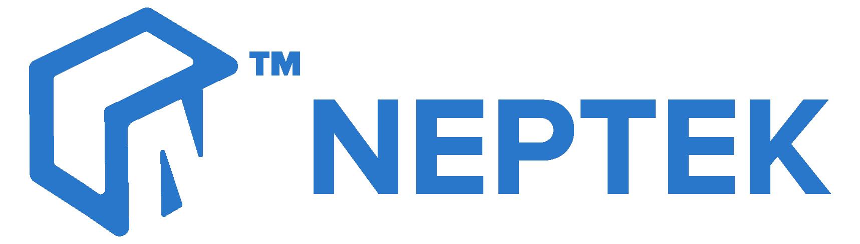 Neptek Logo